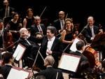 Orchestra di Santa Cecilia