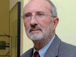 palazzolo morto ex sindaco silvano moreschi