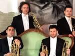 Quartetto A. Parutti