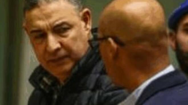 scomparsa souad alloumi marito el biti condannato ergastolo