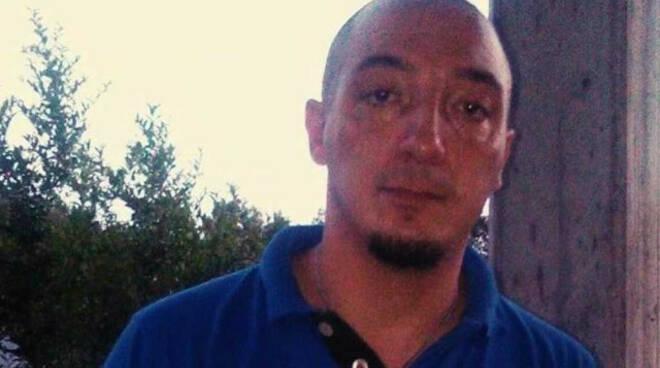 solferino 42enne desenzano perde vita incidente