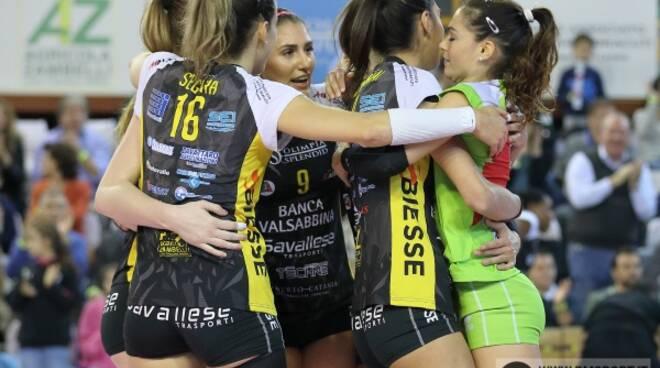 valsabbina-volley-brescia