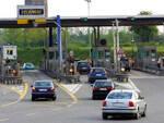 autostrade aumento pedaggi brebemi bs pc