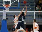 basket germani batte patrasso top 16 eurocup