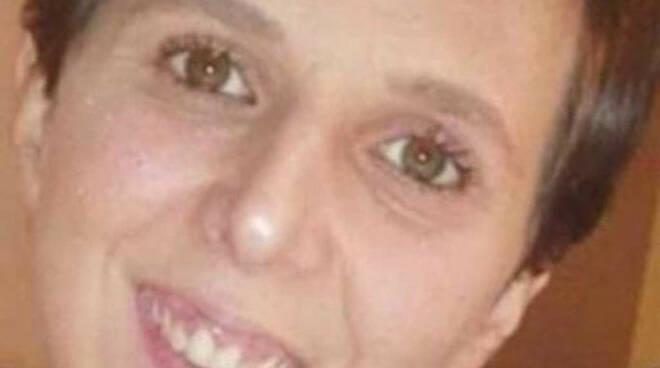 Bedizzole 35enne non torna a casa morta parco