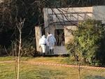 Bedizzole Francesca Fantoni trovata morta indaga omicidio
