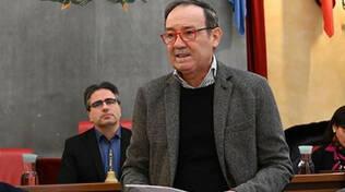 Brescia meno sconti Tari ospedali enti istituzionali