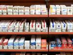 brescia turno notte tabaccheria fuga ladri