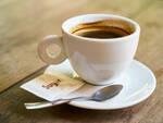darfo caffè aumentato cliente contro barista