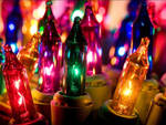 gardone vt vendono luminarie irregolari denunciati