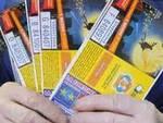 lotteria brescia vincite minori