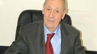 morto Lorenzo Magno dirigeva Istituto Radio