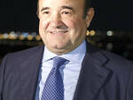 Sentenza crac Finarte Giorgio Corbelli finisce carcere