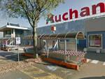 Vertenza Auchan Conad 47 esuberi Roncadelle