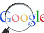 Calcinato hacker viola Google insulta sindaco