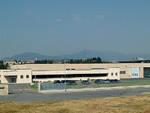 Cazzago Terrot Italy liquidazione 36 lavoratori rischio