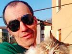 Cividate Camuno operaio 50enne muore colpito tronco petto