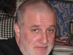 Dello tragico frontale Quinzanese Muore 53 anni