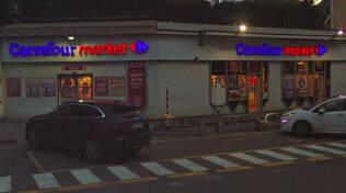 Dopo il Pam anche Carrefour niente vendita alcol di sera