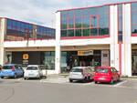 Montichiari commessa negozio fa arrestare ladro dopo furto