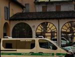 Palazzolo poliziotto si uccide auto servizio Social gogna