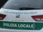 Palazzolo vigile si toglie vita dopo caso Bergamo