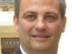 Quinzano morto 58 anni sindaco Andrea Soregaroli