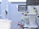 Coronavirus 1.500 contagiati 129 decessi bresciano