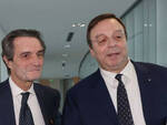 Coronavirus Confindustria Lombardia contro chiusura totale