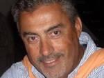 Coronavirus morto ispettore Sandro Colonna trofeo nuoto