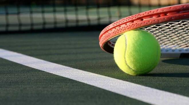 Desenzano rubano al centro tennis chiuso tre arrestati