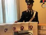 Desenzano vende rinomati phon farlocchi Denunciato