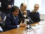Droga acido operazione Kitchen metà arresti Brescia