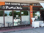 Montichiari raptus ubriaca gelosa devasta un bar