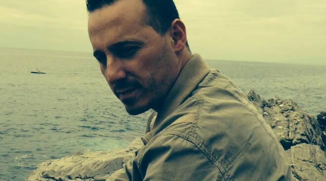 Sarezzo infarto tornando  casa Gardone Muore a 41 anni