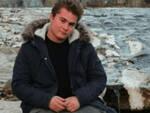 Adro sotto shock 17enne muore colpito da un infarto