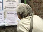 Brescia a marzo i deceduti quattro volte in più rispetto al 2019