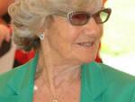 Brescia in lutto morta Giuseppina Ferrari vedova Martinazzoli