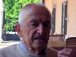 Brescia morto Cesare Trebeschi Era stato sindaco per 10 anni