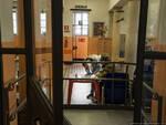 Coronavirus a Brescia, viaggio nel centro della pandemia