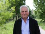 Coronavirus a Gambara morto ex sindaco Lorenzetti