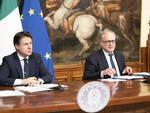 Coronavirus altri 400 miliardi di euro a favore delle imprese