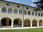 Coronavirus dieci ospiti positivi alla Baroncina di Monticelli
