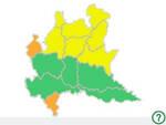 Coronavirus in Lombardia app per tracciare i contagiati