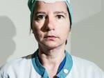 Coronavirus infermiera bresciana sulla copertina del NYT Magazine