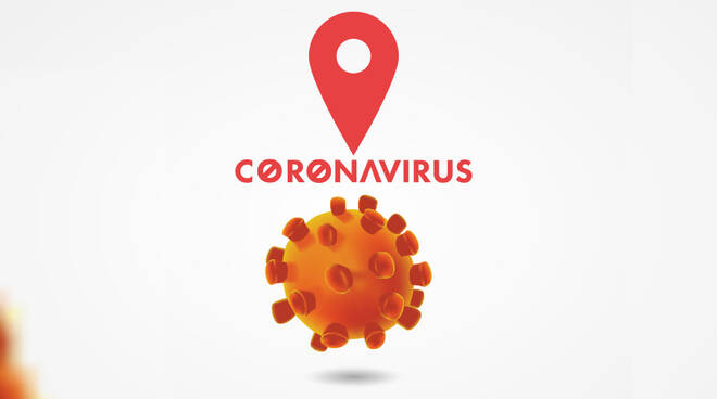 coronavirus regione lombardia