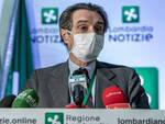 Coronavirus zero casi in Lombardia non prima della fine di giugno