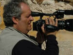 E' morto a 55 anni giornalista cameramen Franco Galelli