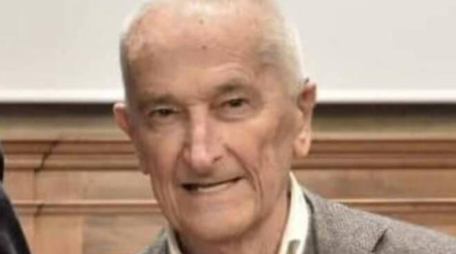 Morto Cesare Trebeschi Brescia perde uno dei padri