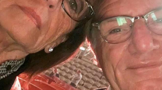 Orzinuovi morta Giovanna Gazzoldi moglie del sindaco Maffoni